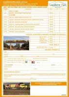 R-T-R DFZ Class Diesel Locomotive - Order Form