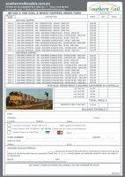 R-T-R QR VAK & VGK Bulk Hoppers - Order Form
